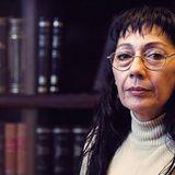 Entrevista María del Carmen Verdú Segunda Parte