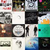 Pilerats DJs 2000s Electro Bangers Mix