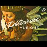 Eddie C - Delicieuse Musique Mix