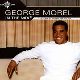 George Morel - In The Mix³ (2001)