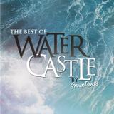 Water Castle AGS 2015 - Lo MÁS Chingón! ( ͡° ͜ʖ ͡°)