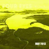 Four Eyes - Mix May 2013