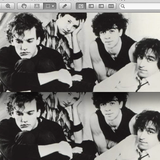 my best of r.e.m.