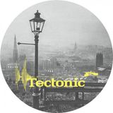 1 Take Special: the best of Tectonic