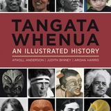 Talking about Tangata Whenua