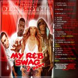 DJ ONE SHOT DEAL PRESENTS - MY R&B SWAG PART 2