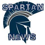 Spartan News 04/04/14
