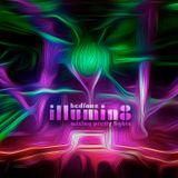 Illumin8 (mixing Pretty Lights)