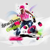 Januar 2014 #14 Electro/House Charts Mix