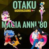 Otaku - Magia anni'80