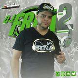 SALSA PAL PATIO VOL.1-DJ FRENTU