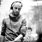 Bios live @ RTS.fm Surrounded by Nature 2012-07-17