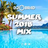 Summer 2018 - RnB Mix
