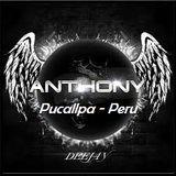 ElectroSet Mix 2015 Vol. 07 - Anthony DJ (Pucallpa - Peru)  www.facebook.com/anthonydjpucallpa