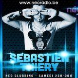 Sébastien Thiery - Néo Clubbing 21-03-2015
