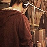 Mystery Selector. Radio 4A Live Weekend Sessions. 11th January 2014