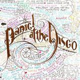 Panic@Disco