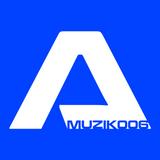 MUZIK006