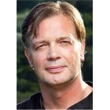 REPLAY Forsaken Generation on with Andrew Wakefield REPLAY