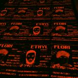 Ethyl & Flori Radio Show (part two) 07.01.15
