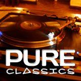 pureclassics19/10/2013