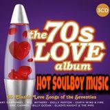 the 70s love album nonstopmix edition 320kbps