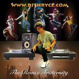 Mashup Electronic Dance Vol 5