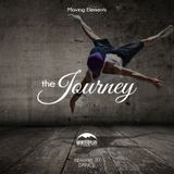 The Journey E10 – Dance (2018.02.17)