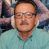 Entrevista con el Dr. Carlos Karam Quiñones.