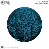 Irie Trip #S05E03 - Jahnabet - 14/11/18