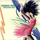 chaka khan-i feel for you (extended mix)