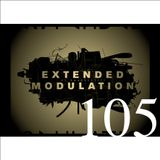extended modulation #105