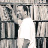 The B Side Music Series (Eps 18 Pt 2) Gary T on Vocalo Radio 91.1fm 08.05.18 B