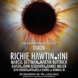 Richie Hawtin - Live @ ENTER.Main Space Ibiza (Spain) 2014.07.24.