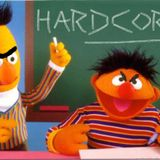 Bert&Ernie´s Fucking Summerjam