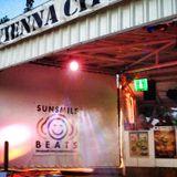 Sunsmilebeats Live at VCBC  -  Chillout Mix