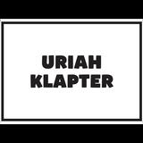 Uriah Klapter - Rabbits in the Sand - Midburn 2016