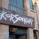 [1998] emulator - live @ the Korsakoff Club, Amsterdam - 311298 [new years eve]