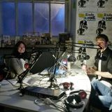 Frühstück! La matinale de Radio MNE#17 - 09.02.15