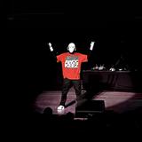 mix dj delux JABBAWOCKEEZ
