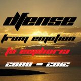 FaceToTrance - SpecialEdition // From emotion to euphoria (2008-2012)