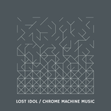 Chrome Machine Music