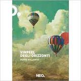 A Radioquestasera: Peppe Millanta, scrittore, musicista, performer. 06.10.18