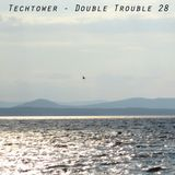 Techtower - Double Trouble 28