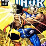 "DJ Thor presents ""Time Travel 2014 """