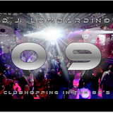 Clubhopping in the 80's Vol. 09