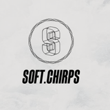 Soft Chirps live from Flociety Manor Halloween Boo's and Booze 10/31/15