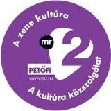 2014.04.08. Isu @ Petőfi Rádió FM 94.8_Petőfi DJ