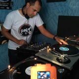 Humberto DJ - House Session