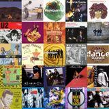 Archive 2003 - Oldies Mix - 2